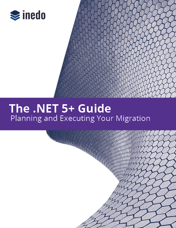 Free dotnet book